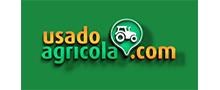 usado agricola logo