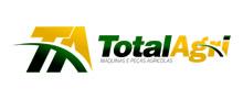 total agri logo