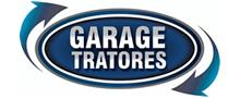 Araguari Máquinas Logo