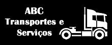 ABC Transportes E Serviços Logo