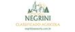 Negrini Classificado Agrícola