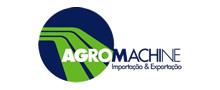 agromachine logo