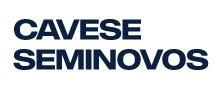 cavese - scania logo