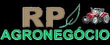 RP Agronegócio
