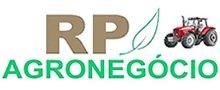 RP Agronegócio Logo
