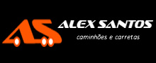 Alex Santos Caminhões
