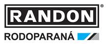 rodoparana - randon maringá logo