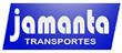Jamanta Caminhões logo