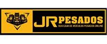 jr pesados logo