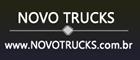 Novo Trucks