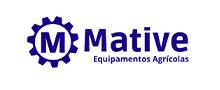 Colomac Implementos e Máquinas Logo