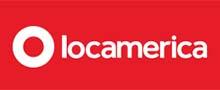 Locamerica Logo