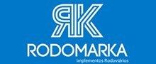 rodomarka implementos rodoviários - librelato logo