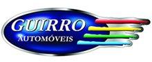 Guirro Automóveis Multimarcas Logo