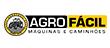 Agro Fácil Máquinas logo