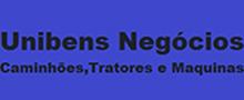 Martins Negócios Logo