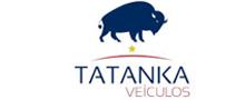 tatanka veículos logo
