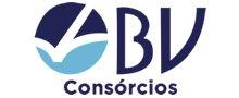 BV Consórcios Logo