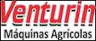 Venturin Máquinas Agrícolas