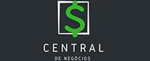 Central de Negócios  Logo