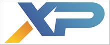 XP Caminhões