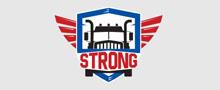 jr trucks logo