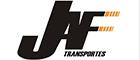 JAF Transportes