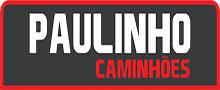 Paulinho Caminhões Itapeva  Logo