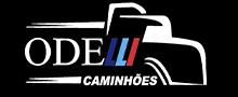 Odelli Utilitários Logo