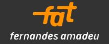 Fernandes Amadeu Transportes