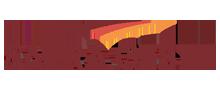 Safra Oeste Máquinas e Insumos Logo