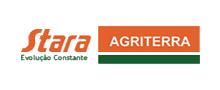 AGRITERRA MAQUINAS - STARA