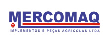 mercomaq logo