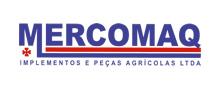 mercomaq logo
