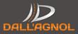 DallAgnol Caminhões RS logo
