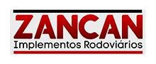 zancan implementos - noma logo