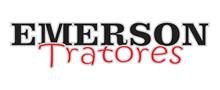Emerson Tratores