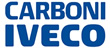 Carboni Iveco logo