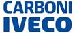 Carboni Iveco