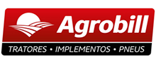 agrobill tratores & implementos agrícolas