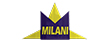 Milani Máquinas