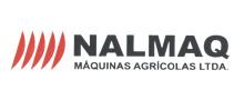 nalmaq máquinas agrícolas logo