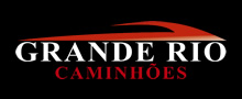 GRANDE RIO CAMINHÕES