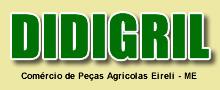didigril logo