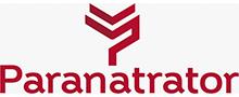 paranatrator logo