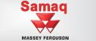 Samaq - Massey