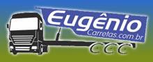 eugênio carretas logo