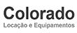 Colorado Máquinas - John Deere