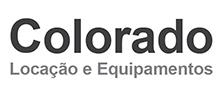 colorado máquinas - john deere logo