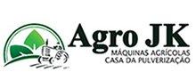 agro jk logo
